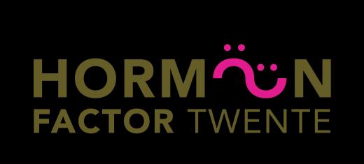 Hormoonfactor Twente